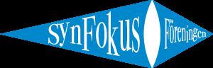 Föreningen SynFokus